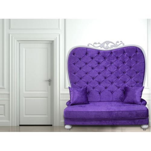 Нераскладные диваны Диван Аделина SH-200 мебель Киев