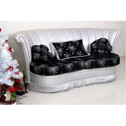 Прямые диваны Диван Лили SH-223 мебель Киев