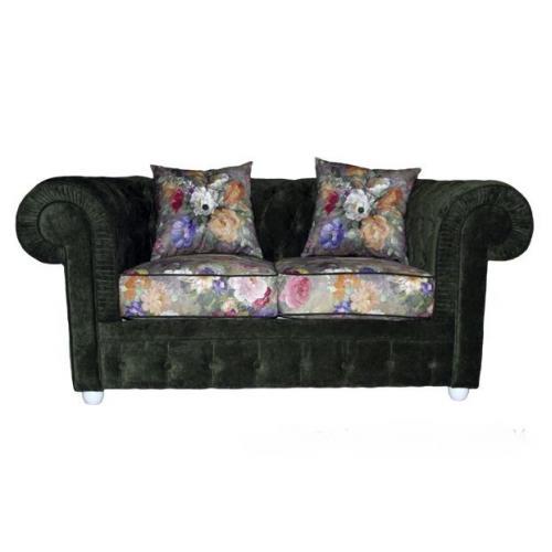 Прямые диваны Диван Бруно 2-ка SH-205 мебель Киев