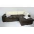 Угловые диваны Угловой диван Толедо DR-181 мебель Киев