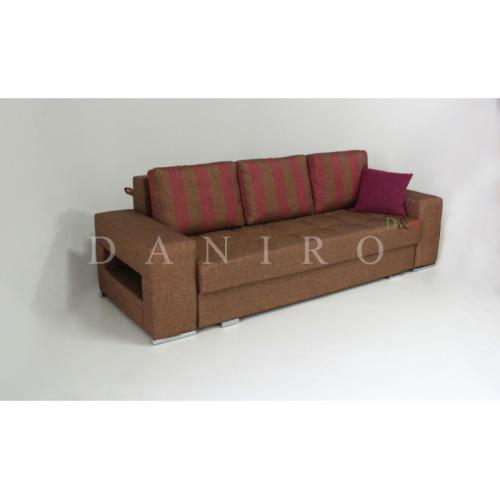 Прямые диваны Диван Толедо DR-140 мебель Киев