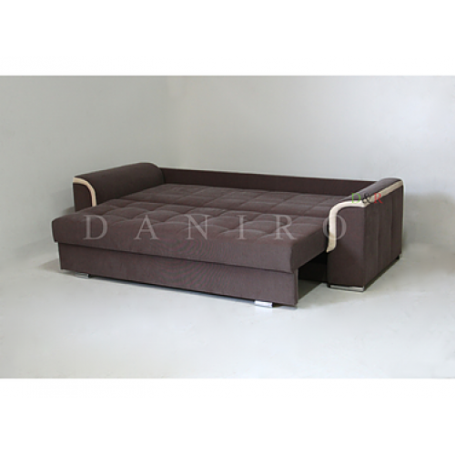 Прямые диваны Диван Сержио DR-138 мебель Киев