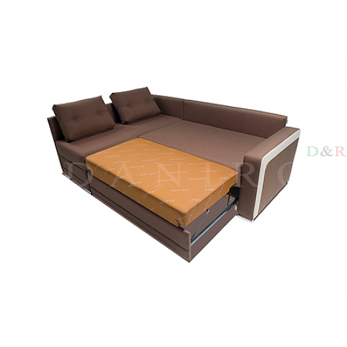 Угловые диваны Угловой диван Армандо DR-164 мебель Киев
