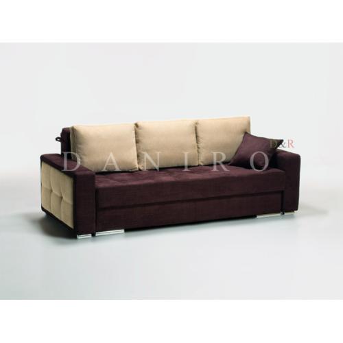 Прямые диваны Диван Энжи DR-152 мебель Киев