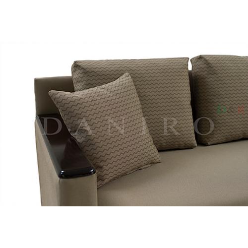 Прямые диваны Диван Скарлет DR-139 мебель Киев