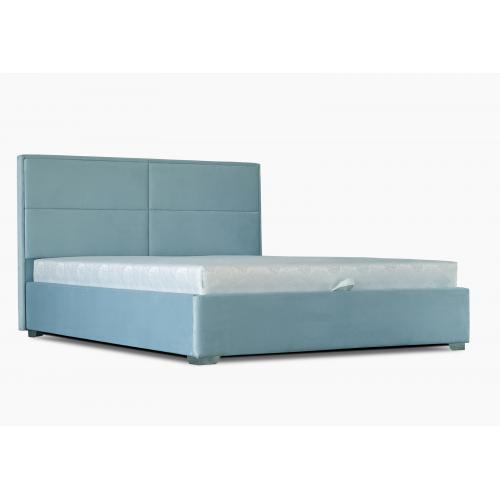 Интернет магазин мебели купить Кровать Клео 1,60 (с под. мех.) ЕR-5231, мебель Evrosoff