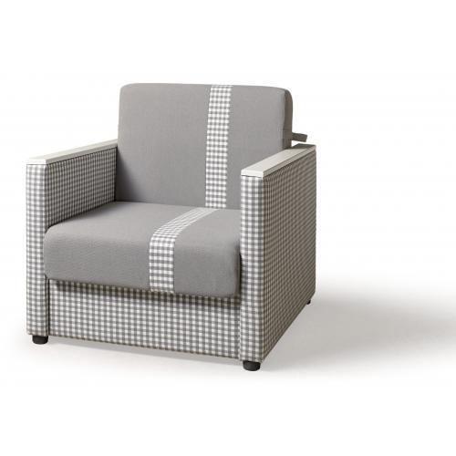 Интернет магазин мебели купить Диван Книжка-М KS-612, мебель Киевский стандарт