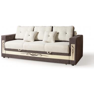 Прямые диваны Диван Шабо KS-629 мебель Киев