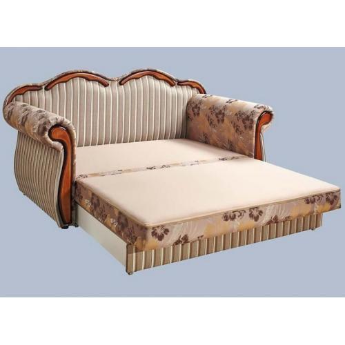Прямые диваны Диван Империя-2 KS-609 мебель Киев
