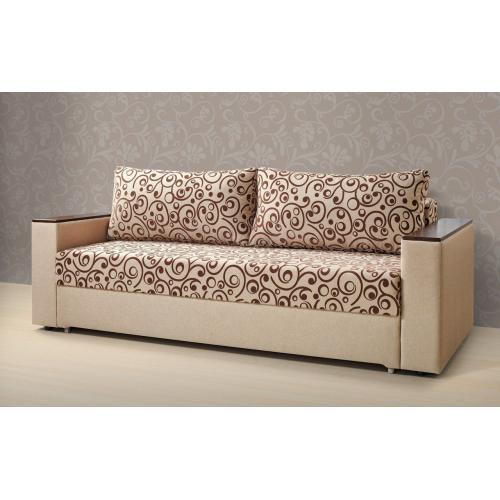 Прямые диваны Диван Фокус KS-625 мебель Киев