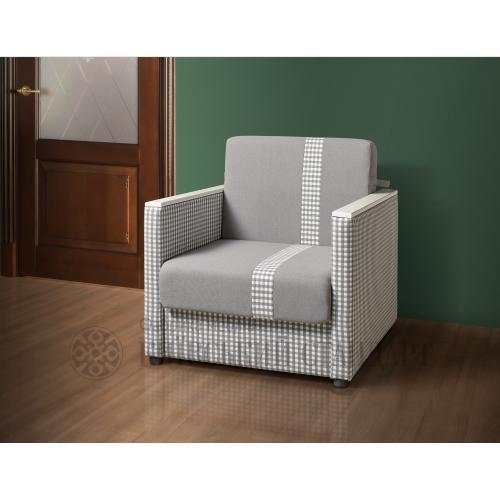 Мягкие кресла Кресло Книжка KS-633 мебель Киев