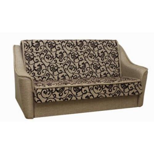 Прямые диваны Диван Американка (1,40) МС-302 мебель Киев