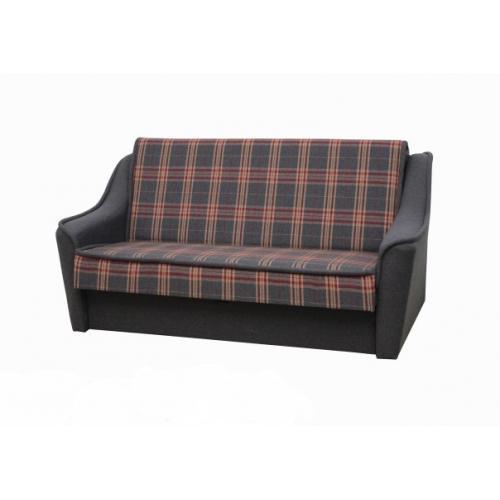 Прямые диваны Диван Американка (1,20) МС-301 мебель Киев