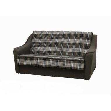 Прямые диваны Диван Американка (1,40) МС-303 мебель Киев