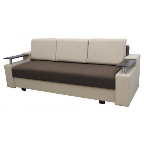 Прямые диваны Диван Евро (Микс) МС-316 мебель Киев