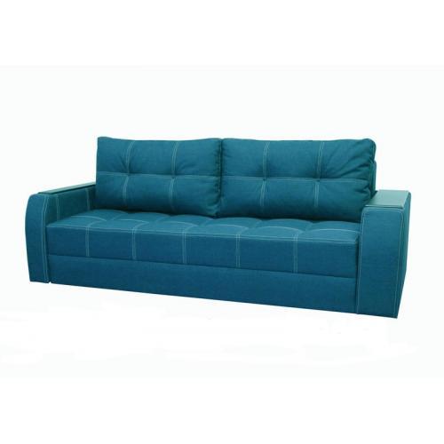 Прямые диваны Диван Барон МС-306 мебель Киев