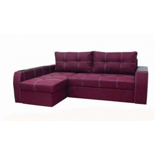 Угловые диваны Угловой диван Барон МС-353 мебель Киев