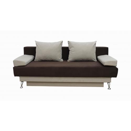 Прямые диваны Диван Форсаж МС-346 мебель Киев