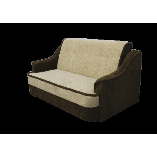 Прямые диваны Диван Центурион МС-347 мебель Киев
