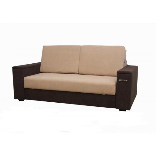 Прямые диваны Диван Центурион 2 МС-348 мебель Киев