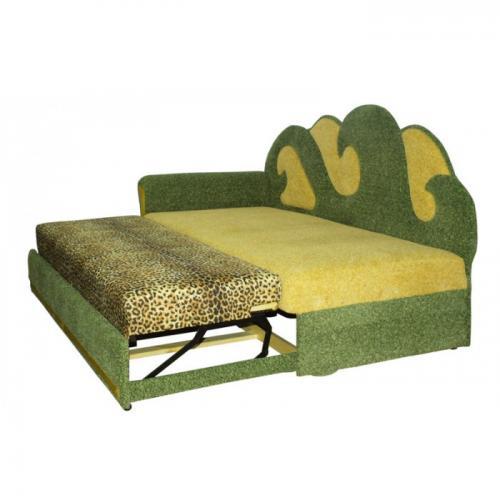 Прямые диваны Диван Шторм МС-350 мебель Киев