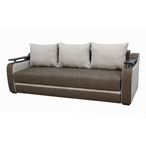Прямые диваны Диван Браво МС-308 мебель Киев