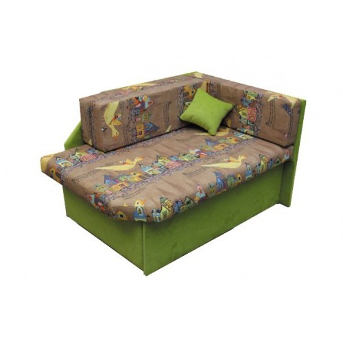 Детские диваны Детский диван Гном МС-374 мебель Киев