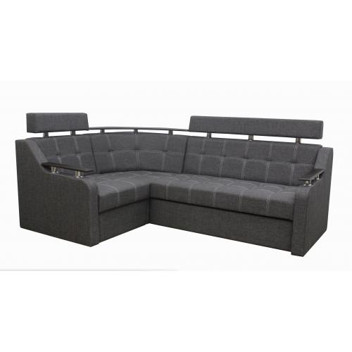 Угловые диваны Угловой диван Элегант 3 МС-370 мебель Киев