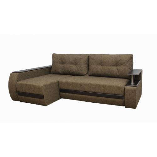 Угловые диваны Угловой диван Граф МС-356 мебель Киев