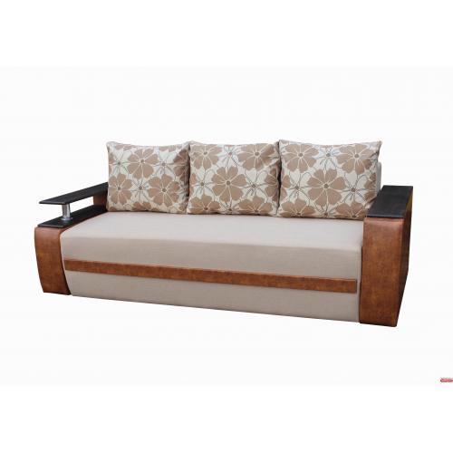 Прямые диваны Диван Граф МС-312 мебель Киев
