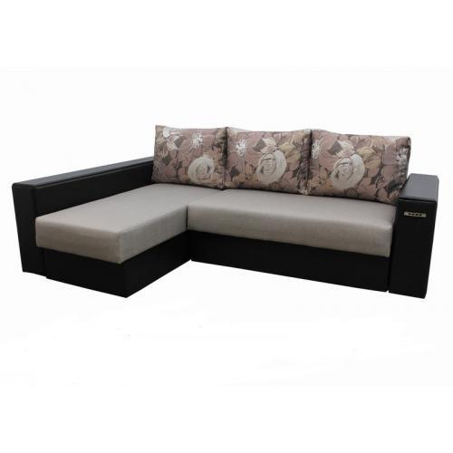 Угловые диваны Угловой диван Шах МС-367 мебель Киев