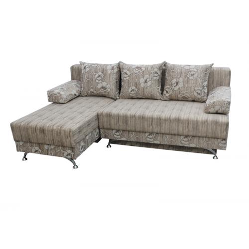 Угловые диваны Угловой диван Стелла МС-366 мебель Киев