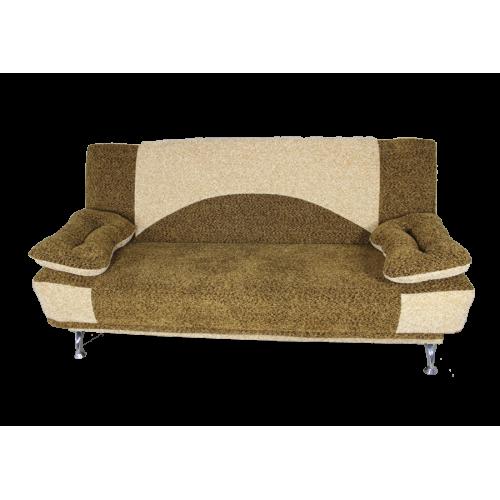 Прямые диваны Диван Книжка 4 МС-323 мебель Киев