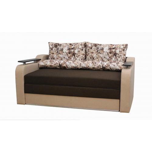 Прямые диваны Диван Лотос-Браво МС-332 мебель Киев