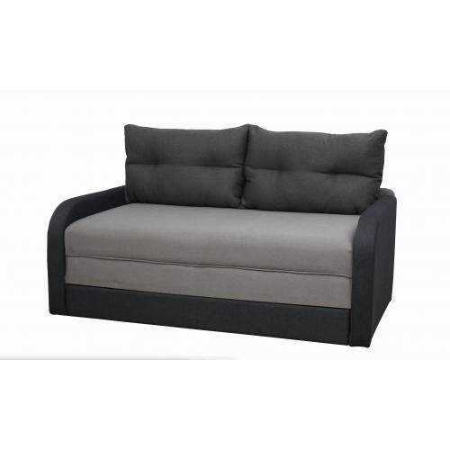 Прямые диваны Диван Лотос 3 МС-328 мебель Киев