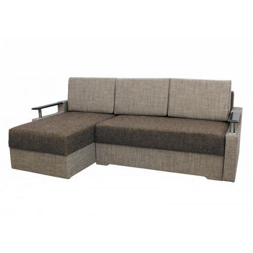 Угловые диваны Угловой диван Микс МС-362 мебель Киев