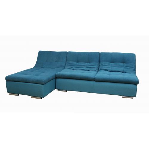 Угловые диваны Угловой диван Модерн МС-363 мебель Киев