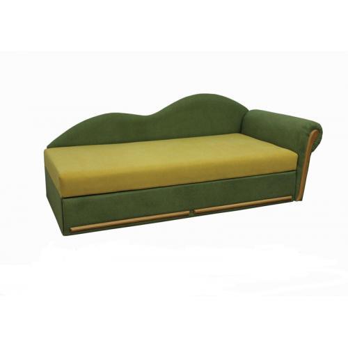 Прямые диваны Диван Мираж МС-339 мебель Киев