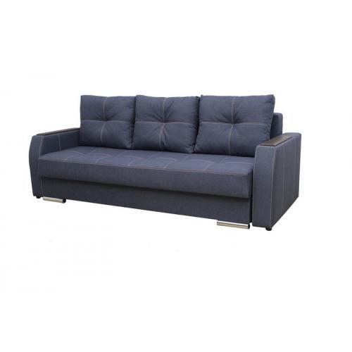 Прямые диваны Диван Оскар МС-341 мебель Киев