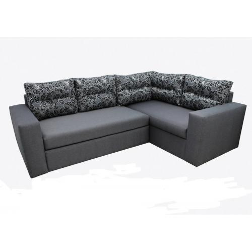 Угловые диваны Угловой диван Париж МС-364 мебель Киев