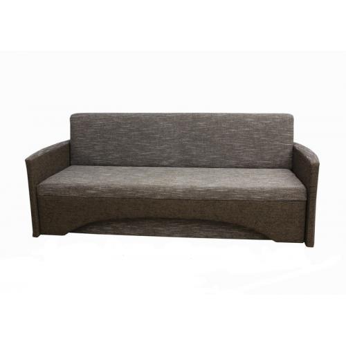 Прямые диваны Диван Радость МС-343 мебель Киев