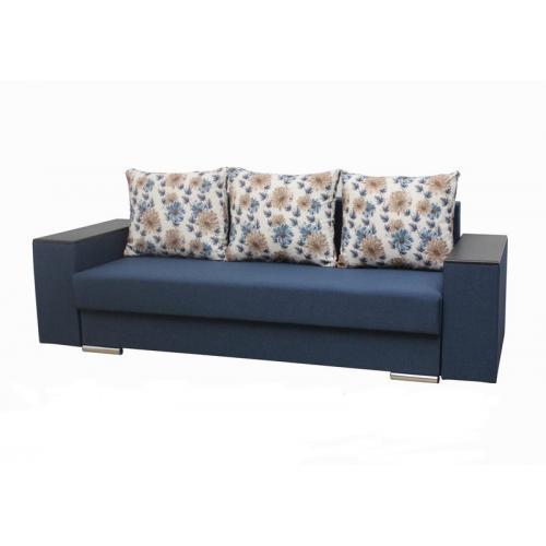 Прямые диваны Диван Рим МС-344 мебель Киев