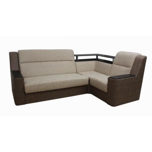 Угловые диваны Угловой диван Винстон МС-355 мебель Киев