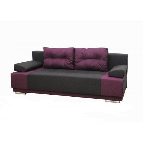 Прямые диваны Диван Вито МС-310 мебель Киев