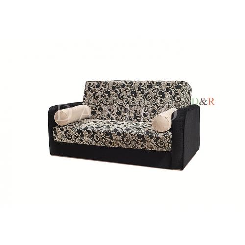 Прямые диваны Диван Самбук DR-137 мебель Киев
