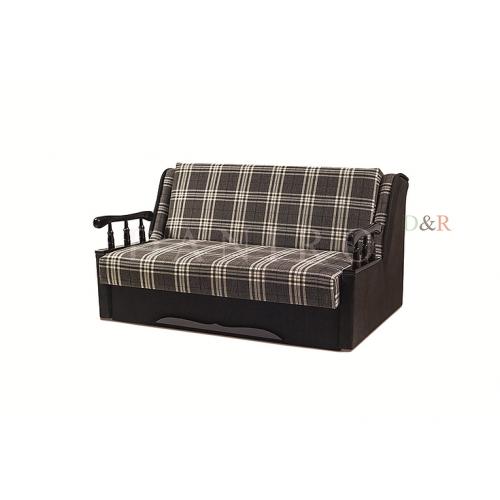 Прямые диваны Диван Тралька DR-142 мебель Киев