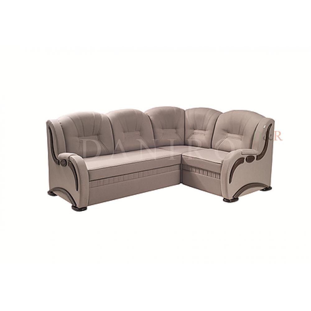 купить угловой диван оскар Dr 174 магазин мебели світ меблів киев