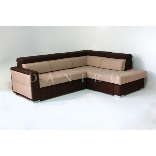 Угловые диваны Угловой диван Селин DR-179 мебель Киев