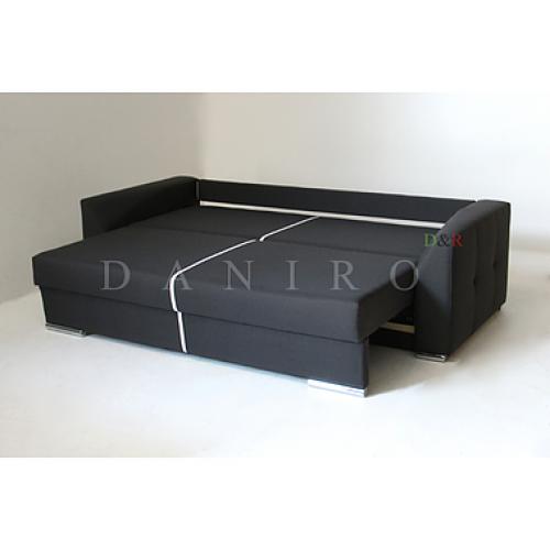 Прямые диваны Диван Модена DR-123 мебель Киев