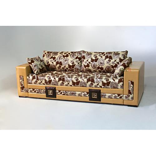 Прямые диваны Диван Доминика DR-109 мебель Киев